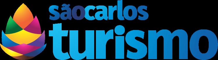 SÃO CARLOS