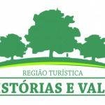 REGIÃO TURÍSTICA HISTÓRIAS E VALES